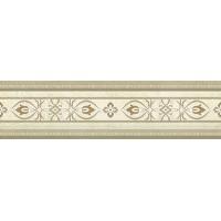 Керамическая плитка 78799814 Dualgres (Испания)