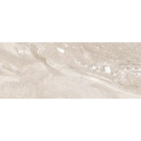 Керамическая плитка    Azteca TES5551