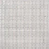 JP-405(M) стекло (15x15x4) 30.5x30.5 (мелкая белая)