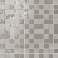 Мозаика TES77113 FAP Ceramiche (Италия)