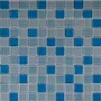 Мозаика  29.5x29.5  Orro Mosaic TES78087