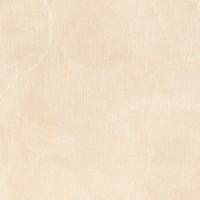 Craie Pav. 34x34