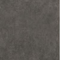 SG455400N Геркуланум коричневый 50.2x50.2