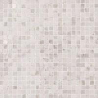 Мозаика  для бани fLYP FAP Ceramiche