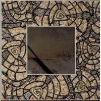 Мозаика для ванной с рисунком 924181 Art & Natura