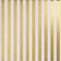 Керамическая плитка TES106995 Aparici (Испания)