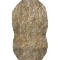 Керамическая плитка для кухни восточный стиль Imola Ceramica TES93429