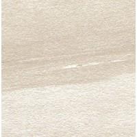 TES16296 SUPER WHITE RETT 60x60