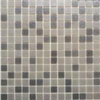 Коллекция Мозаика стеклянная