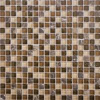 Мозаика  мраморная Muare 78794274