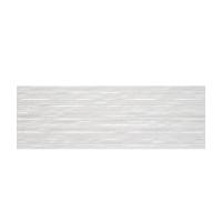 Керамическая плитка Habitat-4 Blanco (Rocersa)