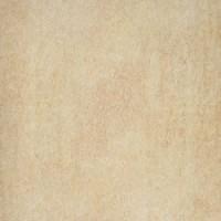Quarzite Dorado 60x60