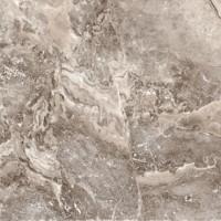 Керамогранит GALA TORTORA Geotiles