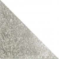 Керамическая плитка  для туалета ДСТ ТЗСАл-4