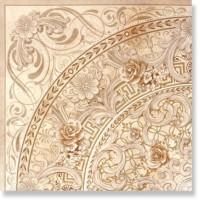 Керамическая плитка 60x60  Undefasa 924469