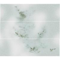 Керамическая плитка зелёная Испания СК014 Ibero