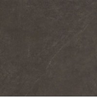 TES16478 EXEDRA TILES SILK AMADEUS 100x100