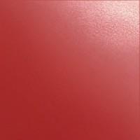 Ultra лаго красный Light Lappato 120x120