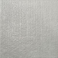 TES17453 ПЛАТА графит лаппатированный 120*120 120x120
