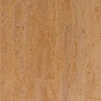 TES9145 Илиада коричневый 01 33x33
