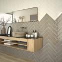 Керамическая плитка Коллекция Atelier (Dune)