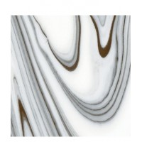 Керамическая плитка 78797325 Mayolica (Испания)