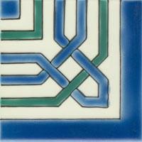 Керамическая плитка B00471C11607 Doremail (Тунис)