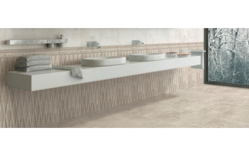 Керамическая плитка Коллекция Chester