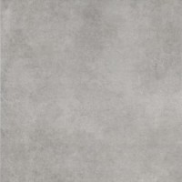 Керамогранит  60.7x60.7  Peronda 16988