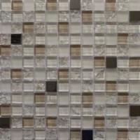 Мозаика  29.5x29.5  Orro Mosaic TES78110