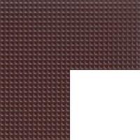 23086  D.Solaire BORDEAUX SQUARE-4/22,3 22,3x22,3 22.3x22.3
