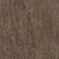 Керамогранит K912333LPR01VTE0 Vitra (Турция)