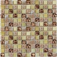 Мозаика  Primacolore PM231SXA