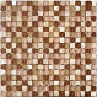 Мозаика  для душевых зон Intermatex TES77492