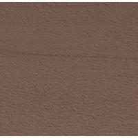 TES6568 Texture Grain Tropico 40*40 40x40
