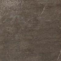 Blend Brown Lux MLTZ 60*60