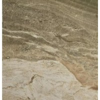 Керамическая плитка TES871 Navarti (Kerlife) (Испания)