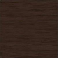 G-156/M Bamboo темно-коричневый 4x40