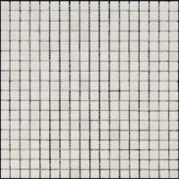 M003-15P (MW03-FP) Мрамор 15x15 305х305