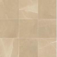 44116  Charme Amani Bronze Satinato 59x59