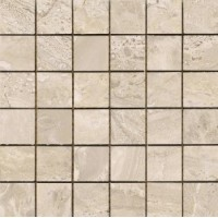 Мозаика для пола для ванной 78796131 Azulev