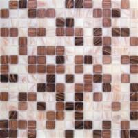 Мозаика  восточный стиль Alma TES53134