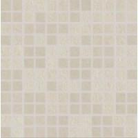 DDM0U610 Light beige 30x30