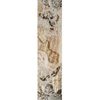 Керамическая плитка TES105137 Atem (Украина)