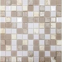Мозаика  29.5x29.5  Orro Mosaic TES78126