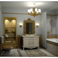 Коллекция Мозаичные ковры