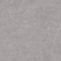 Керамогранит  для пола Испания Argenta Ceramica 41249