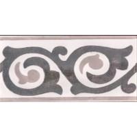 Керамическая плитка TRC7515F02 Diffusion Ceramique (Франция)