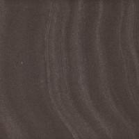 AS 20 60 KP Темно-серый песок