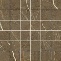 Мозаика  коричневая Vitra 920153